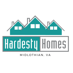 Team Page: Hardesty Homes